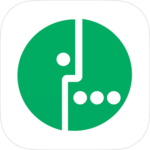 megafon-application-icon